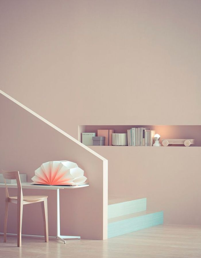 Decoaddict: fluor inspiration | Lady Addict en stylelovely.com