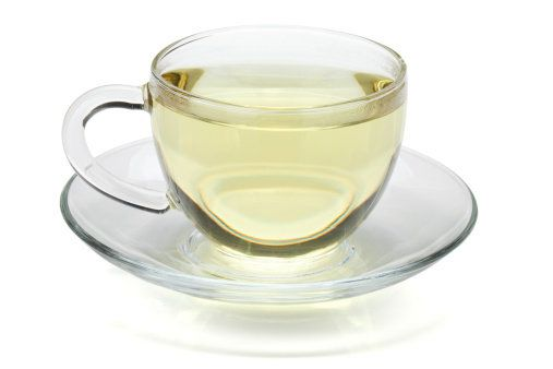 Drinking 3 to 5 cups per day - black and green tea: December issue of the American Journal of Clinical Nutrition, consuming tea on a daily basis can boost weight loss, bone health, concentration, problem-solving skills, even your mood. **Follow link for the complete article.