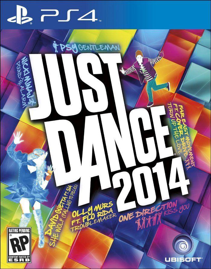 http://www.ps4secrets.com/jeux-ps4/just-dance-2014.html