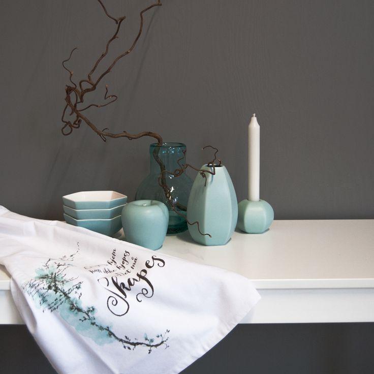 Interiør produkter fra www.lea.no