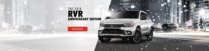 Best Promotional design for car dealers. Get Inspired Today! #webdesign #design #graphicdesign #car #websites #Agency #360agency #Design #creative #inspiration #vehicules #behance #websitescar #webdesigninspiration