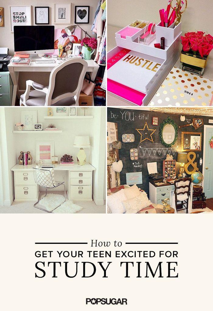 die besten 25 jugendlich schreibtisch organisation ideen auf pinterest coole. Black Bedroom Furniture Sets. Home Design Ideas