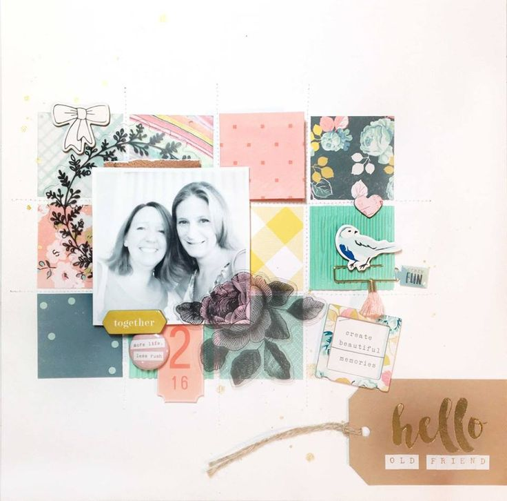 Hello and happy November! Welcome to the Clique Kits November blog challenge! First let me thank everyone who linked up in October! We have enjoyed seeing all your projects! A big congrats to o…