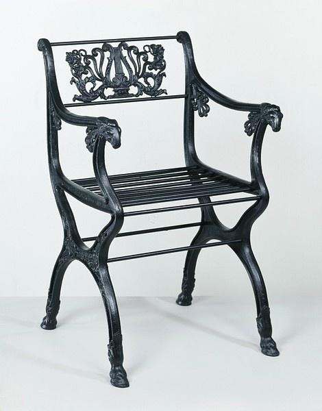 152 best images about karl friedrich schinkel on pinterest. Black Bedroom Furniture Sets. Home Design Ideas