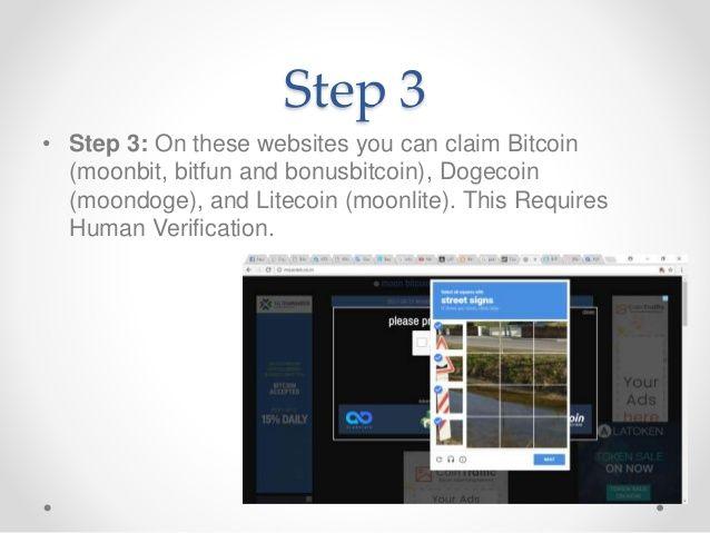 buy bitcoin no verification uk