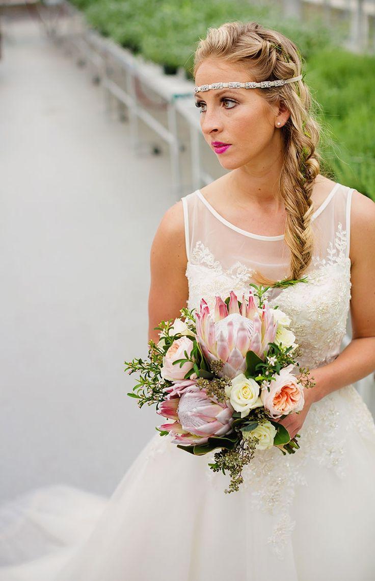 Bridesmaid Dresses Grand Rapids Mi - Cocktail Dresses 2016