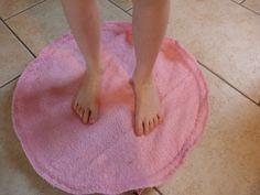 tapis de piscine pied secs                                                                                                                                                                                 Plus