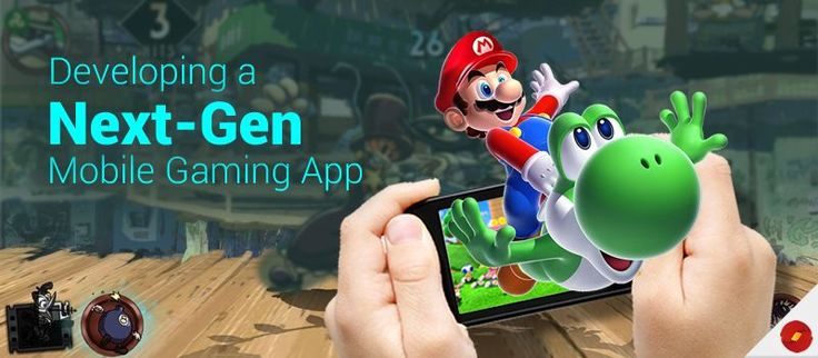 Are you wondering how to create a gaming app that attracts more users? Read article to find out the valuable tips shared by mobile app game developers.