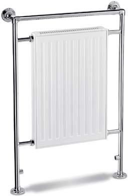 towel radiator: Towels Radiator, House Ideas, Vintage Bathroom, Bath, Master Bath, Bathroom Ideas, Bathroom Redo, Toallero Radiador, Room