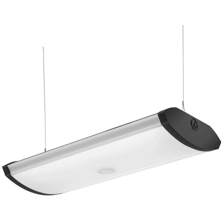 best 20+ led garage lights ideas on pinterest | 50 led light bar