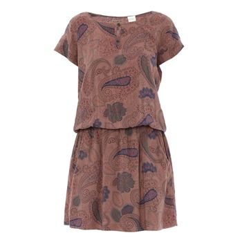 CHIPIE WOMEN Robe parme 86€ au lieu de 130€