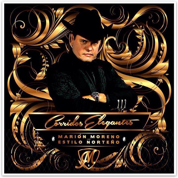 Download Marión Moreno Con Estilo Norteño Corridos