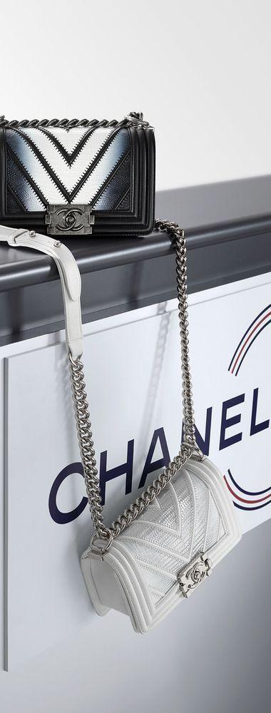 Chanel Spring/Summer 2016 Accessories - ladies hand bag, zip around leather purse, online handbags shopping *sponsored https://www.pinterest.com/purses_handbags/ https://www.pinterest.com/explore/purse/ https://www.pinterest.com/purses_handbags/radley-handbags/ https://www.guessfactory.com/en/Catalog/Browse/women/handbags/view-all/