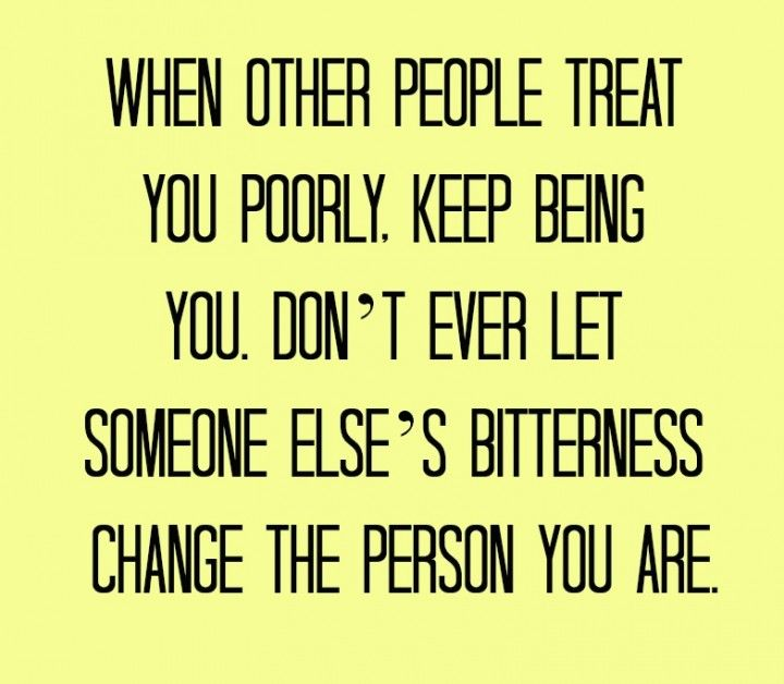 Resentment Quotes: Best 25+ Treat Others Quotes Ideas On Pinterest