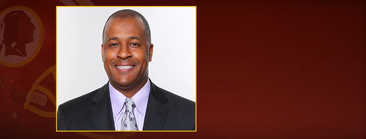 Texas Southern alum & Senior Vice President for Washington's football team Tony Wyllie enters his seventh season with the Redskins in 2016 in the midst of his third decade of NFL service as a decorated communications professional. He is the only executive in the NFL to have won the Pete Rozelle Award with three different teams. He has previously worked as an Assistant Director of Public Relations for the Los Angeles/St. Louis Rams (1994-98), the Director of Public Relations for the Tennessee…