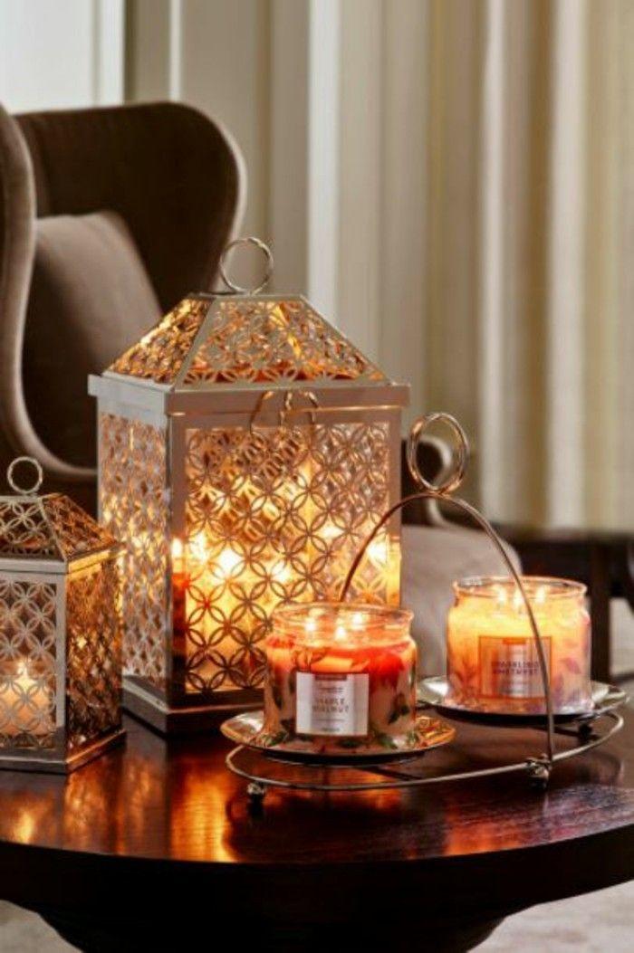 beleuchtung wohnzimmer indirekte beleuchtung licht neben dir