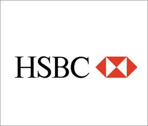 Update за Basic Bank Account в HSBC