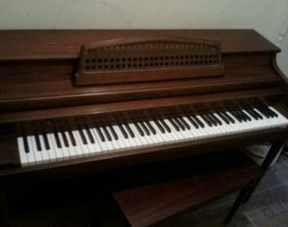 whitney+kimball+piano | Kimball Piano kimball upright piano kimball console piano yamaha piano ...