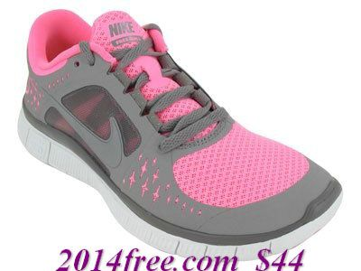 new trainers? #bluefree50 com wholesale 51% off nike Free Run 3 for cheap