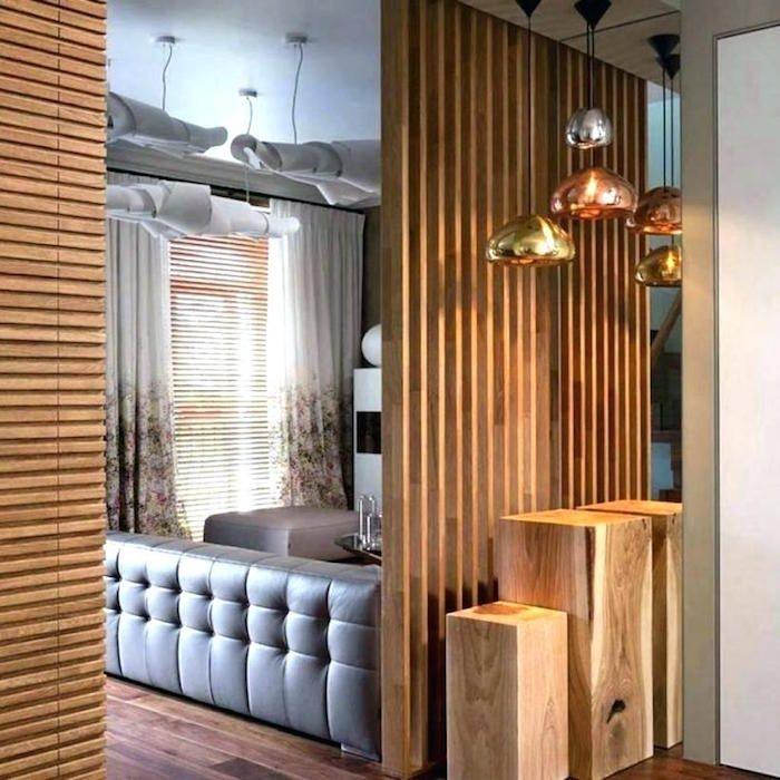 87 Design De Claustra Interieur Cool House Designs Home Decor Inspiration Decor