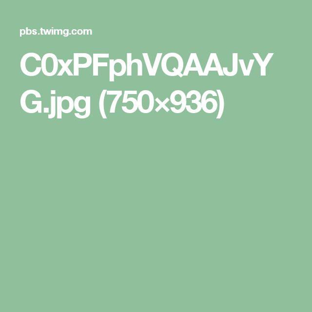 C0xPFphVQAAJvYG.jpg (750×936)