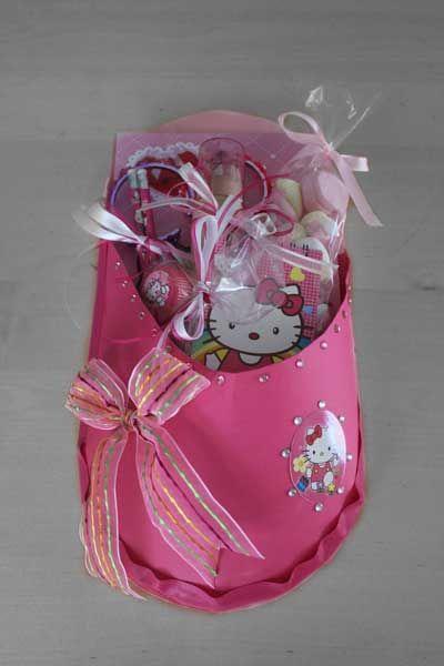 Δώρα για παιδιά|Δώρα γενεθλίων, δώρα ονομαστικής εορτής