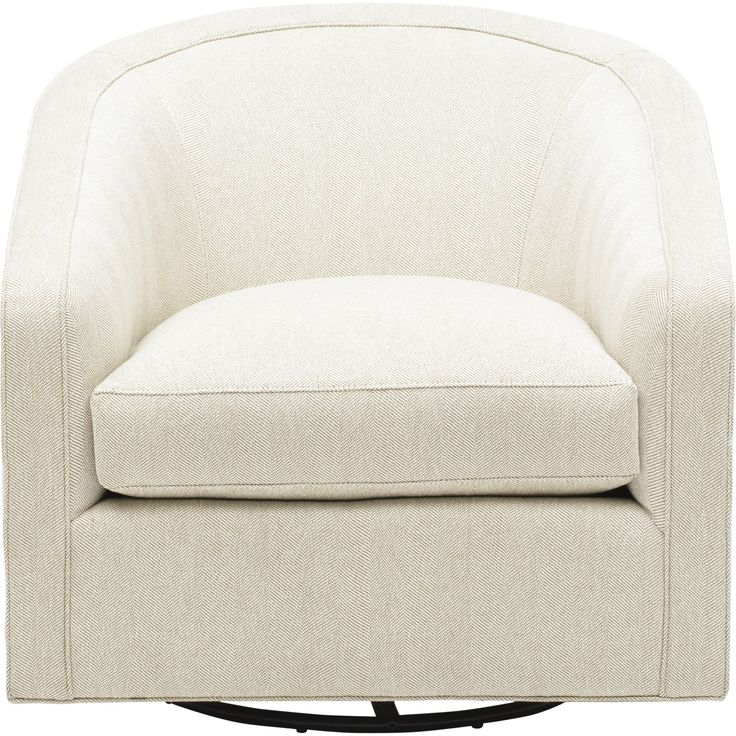 Tamara Swivel Glider - Recliners, Swivel, Gliders - Chairs - Furniture