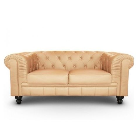 17 mejores ideas sobre decoraci n de sof marr n en for Sofa exterior esquina
