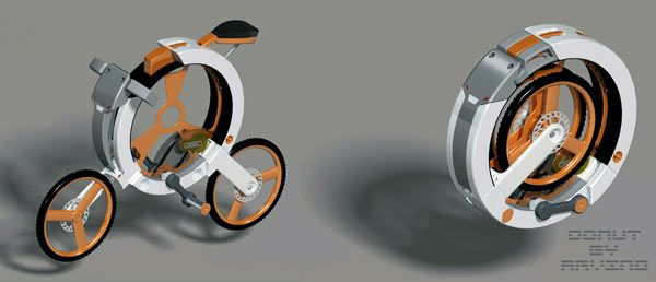 donut-folding-bicycle-by-arvind-m_01