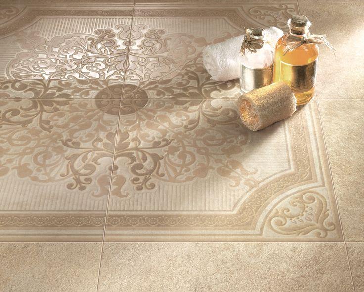 11 best versace images on pinterest versace tiles for Versace bathroom accessories