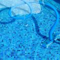 Why Is My Pool Cloudy? Here Is How To Clear Cloudy Pool Water - Pool University