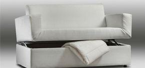 Box-Home • Καναπές - Κρεβάτι Aura 1