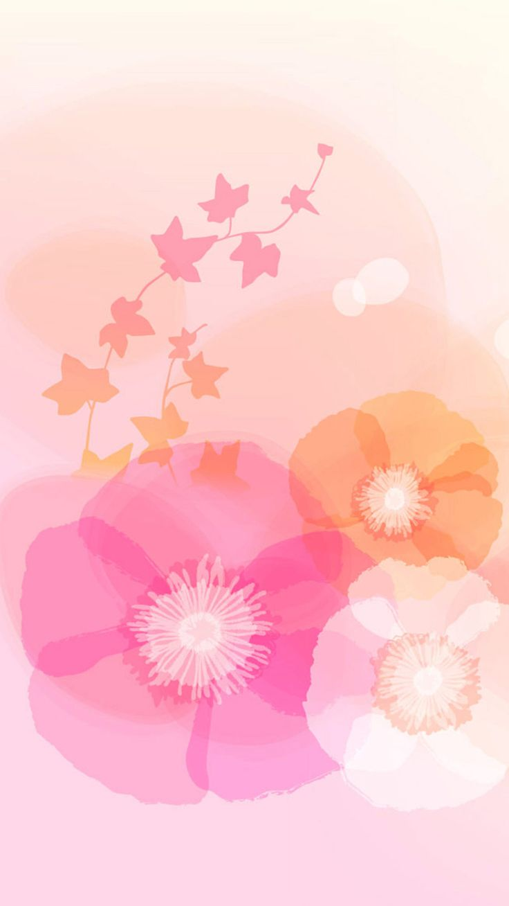 I just customized my Lock Screen using this app. This app has amazing collection of Pink Wallpapers!!!