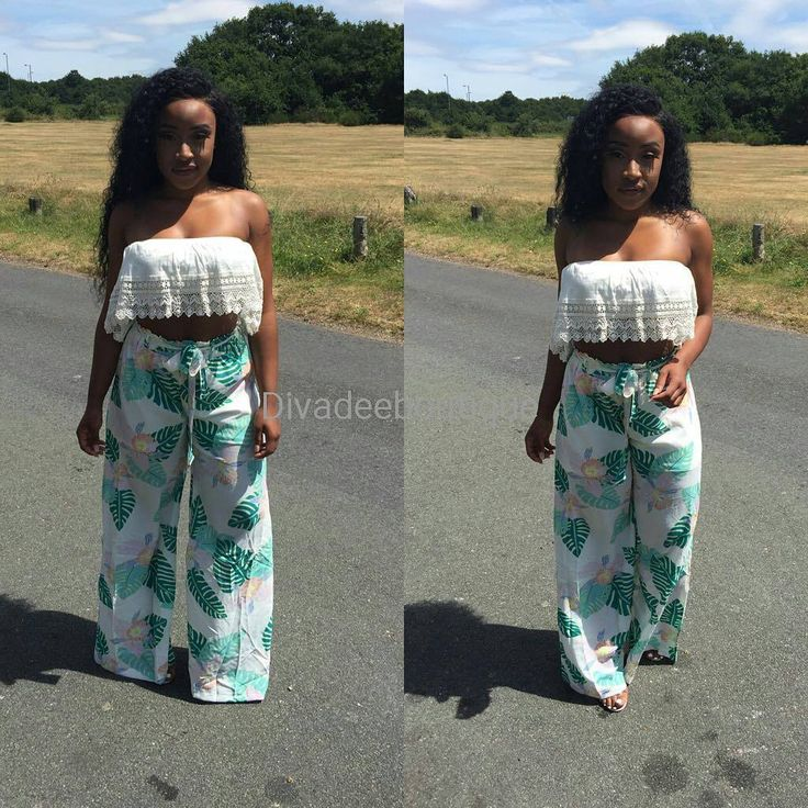 Newin FLORAL PRINTED PALASO PANT  9800 @DIVADEEBOUTIQUE  ORDER NUMBER 09052777656 OR 09034026651 #fashion #style #instastyle #igers #instafashion #lookbook #aboutthelook #fashiondiaries #ootdshare #outfit #clothes #fashionpost #fashiongram #fashionista #wiw #glam #styleinpiration #ootd #girls #girly #girl #igblogger #girlythings #model #stunning #mua #instagood #lookoftheday #fashioninspiration #naijagirlskillingit http://ameritrustshield.com/ipost/1545970164351141442/?code=BV0Y6xvgIZC