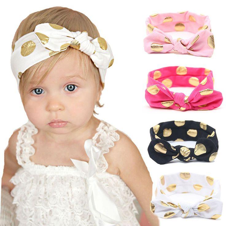 17 meilleures id es propos de chapeaux de b b fille sur pinterest chapeaux des filles. Black Bedroom Furniture Sets. Home Design Ideas