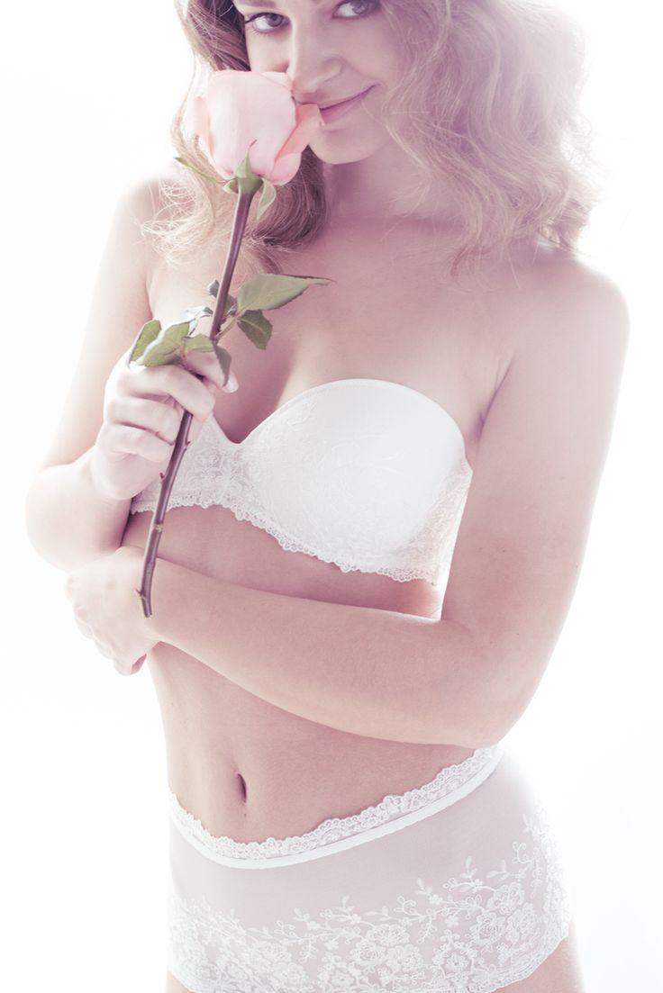 Mejores 16 imágenes de Ivette Bridal en Pinterest | Elegancia ...