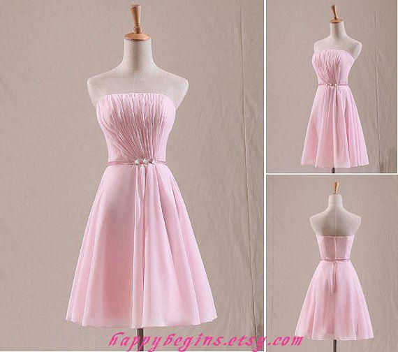 195 best Maddi\'s Filipino Debut images on Pinterest | Cute dresses ...