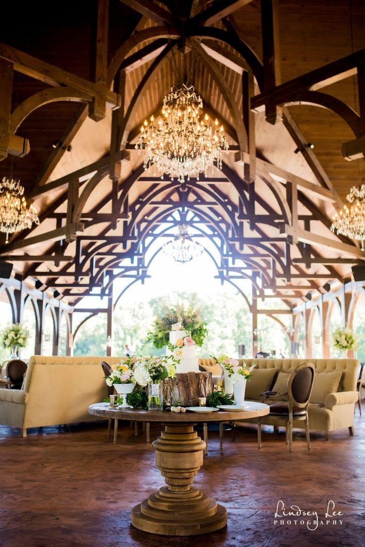 {Kelle & Sam} DEI Pavilion | Charlotte NC Wedding Photographer. Lindsey Lee Hartsell