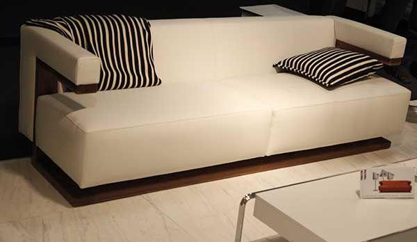 Walter Gropius Furniture Furniture Pinterest More
