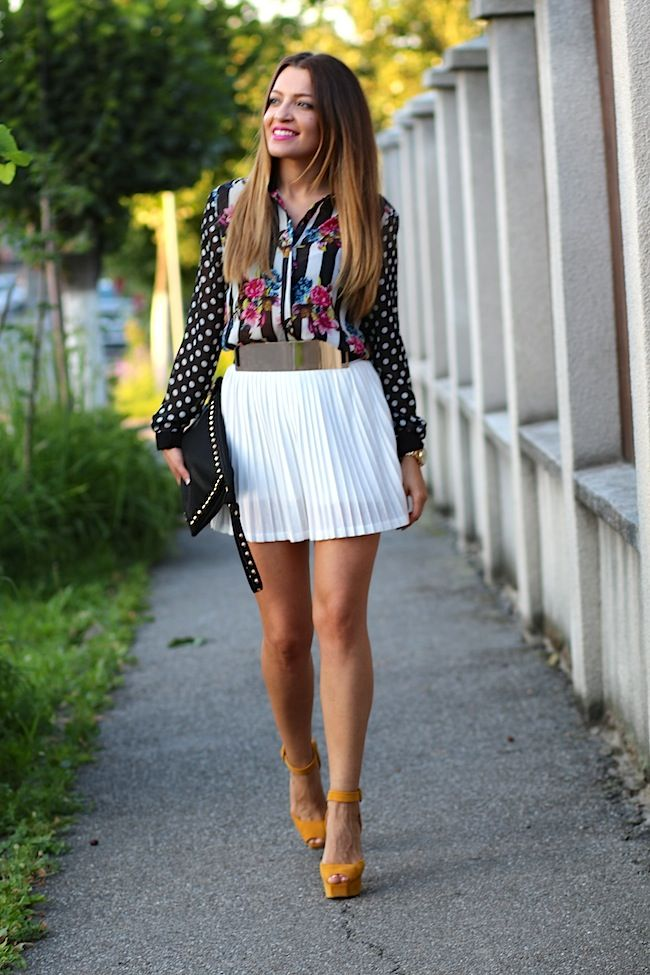 http://www.sandrab.ro/2013/06/stripes-flowers-and-dots-on-my-shirt.html