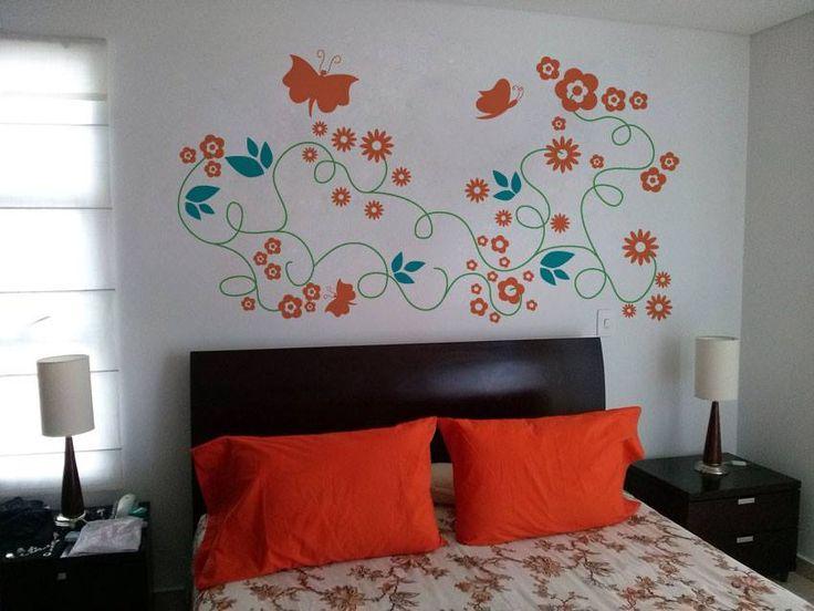 Personaliza tu habitación