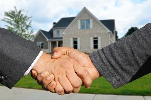Proficiency should be the top criteria for the selection of the real estate lawyers Oshawa.