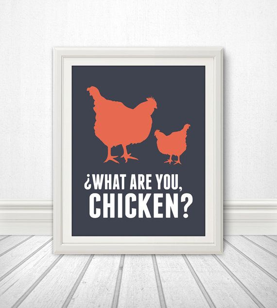 Chicken Kitchen Wall Decor 75 best roosters images on pinterest | roosters, animals and
