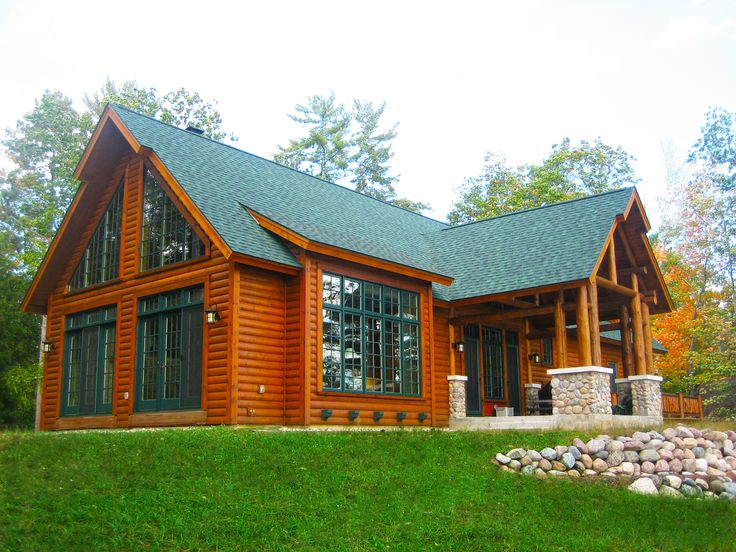 home building plans home plans modular homes prefab log homes covered