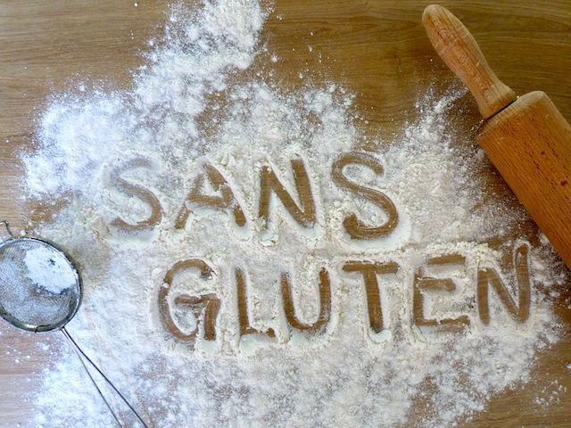 Quelle diversité au rayon des farines sans gluten ! Comment choisir ? Comment les associer ? Comment remplacer au mieux la farine de blé ?                                                                                                                                                                                 Plus
