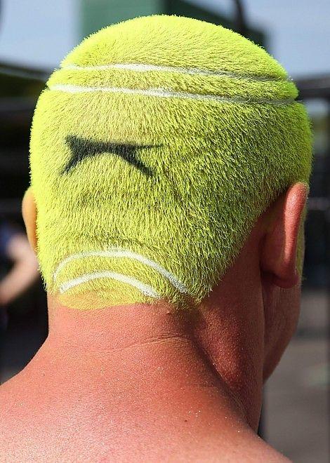 Wimbledon-do