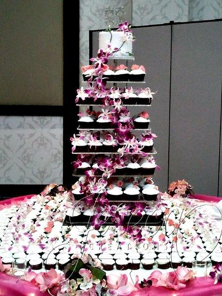 Wedding Cakes Cake Bolo De Casamento Gateaux