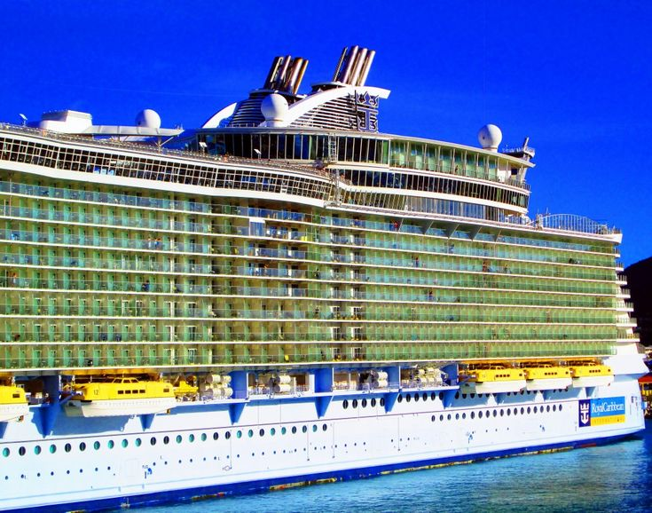17 best images about oasis of the seas on pinterest the for Cruise ship balcony view