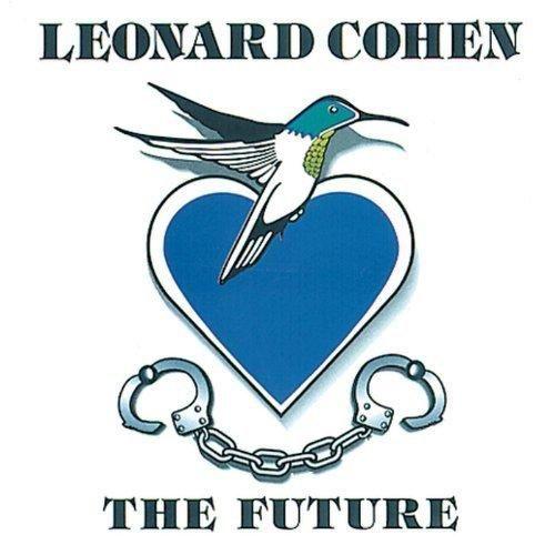 Best 25 Leonard cohen anthem ideas on Pinterest  Leonard cohen lyrics Beautiful lyrics and