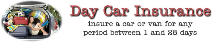 Day car insurance #rent #a #car http://car.remmont.com/day-car-insurance-rent-a-car/  #day car insurance # Car insurance doesn't have to be for a whole year Day car insurance is a well established, popular product, despite the fact that the majority of people in Britain haven't even heard of it! We don't stop to think that there might be times when we need car insurance for a […]The post Day car insurance #rent #a #car appeared first on Car.